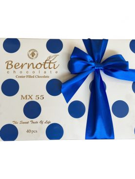 Bernotti Chocolate