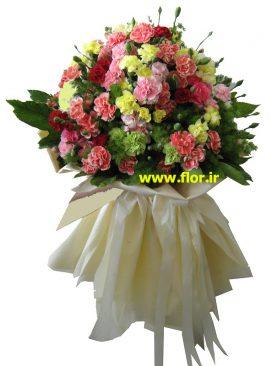 Bouquet 403
