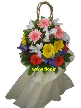 Bouquet 404