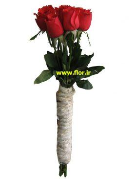 Bouquet 406