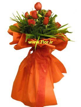 Bouquet 415