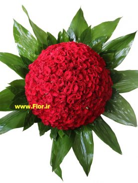 Bouquet 419