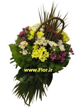 Bouquet 420