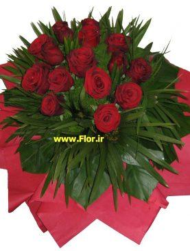 Bouquet 422