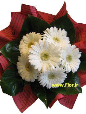 Bouquet 426