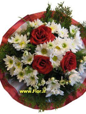 Bouquet 427