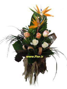 Bouquet 428