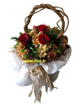 Bouquet 430