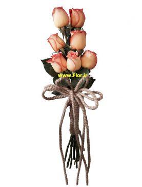 Bouquet 434